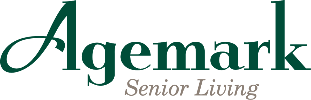 Agemark Senior Living
