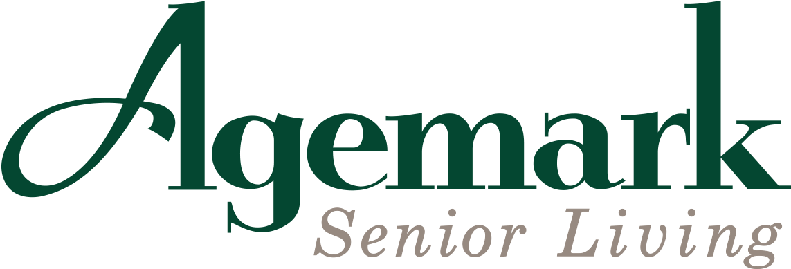Careers at Agemark