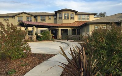 CountryHouse in Granite Bay, California now open