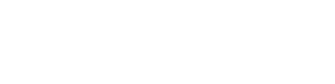 Agemark Senior Living Communities